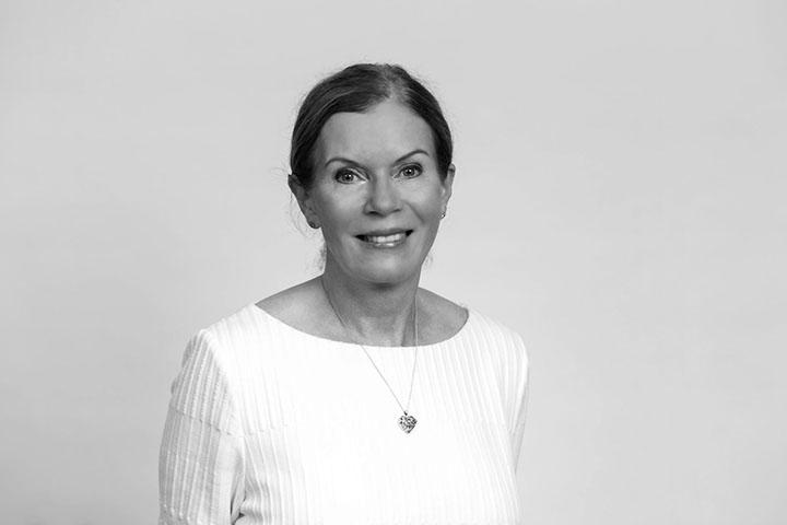 PD Dr. med. Ina Carolin Ennker