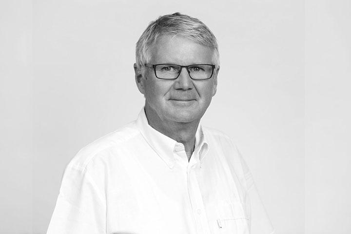 Dr. med. Dr. med. dent. Hartmut Fedder