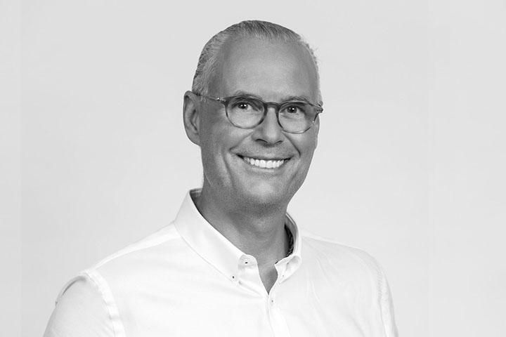 drs. René Kleinlugtenbelt